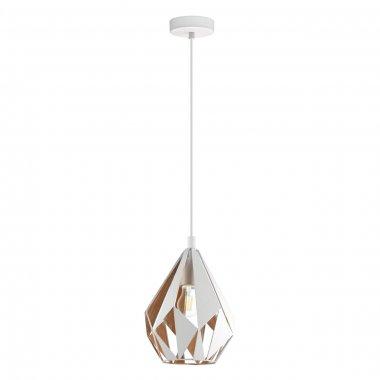 Lustr/závěsné svítidlo 43001