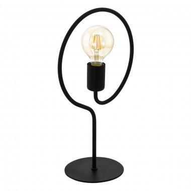 Stojací lampa 43011