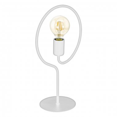 Stojací lampa 43012