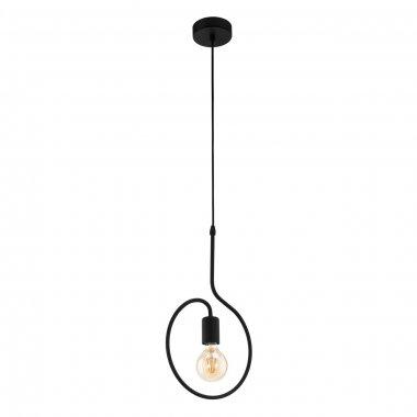 Lustr/závěsné svítidlo 43013
