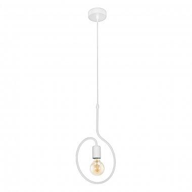 Lustr/závěsné svítidlo 43014