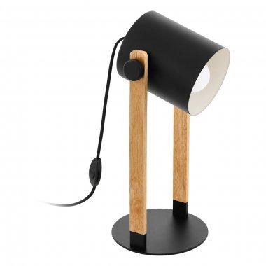 Stojací lampa 43047