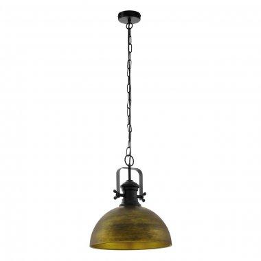 Lustr/závěsné svítidlo 43051