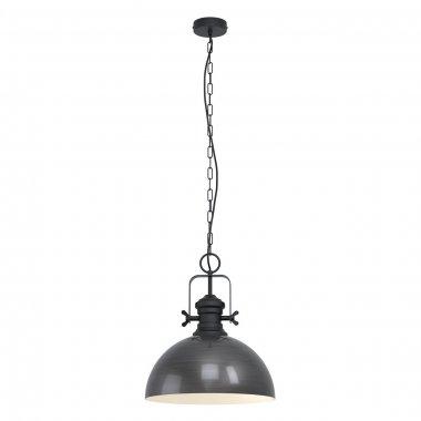 Lustr/závěsné svítidlo 43052