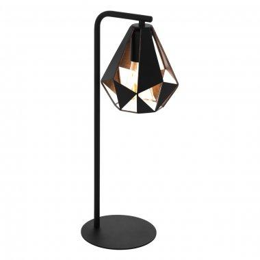 Stojací lampa 43058