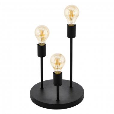 Stojací lampa 43065