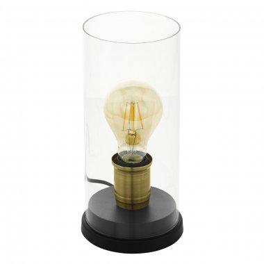 Stojací lampa 43105