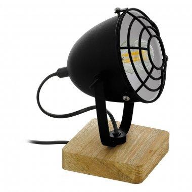 Stojací lampa 43138