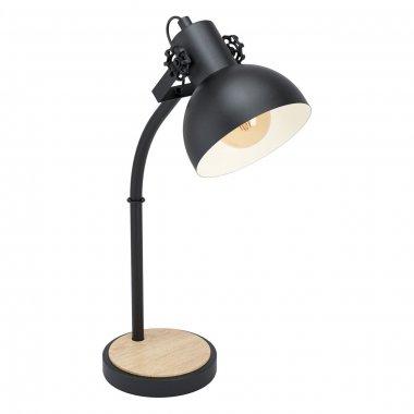 Stojací lampa 43165