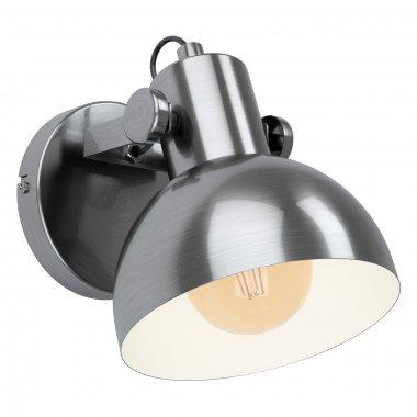 Nástěnné svítidlo 43169