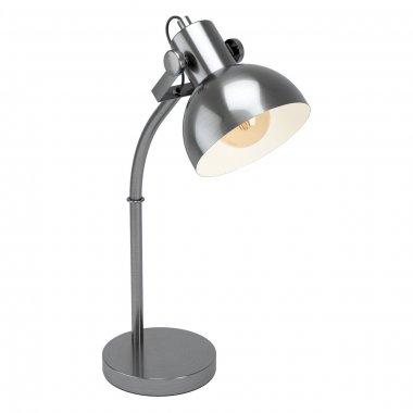 Stojací lampa 43171