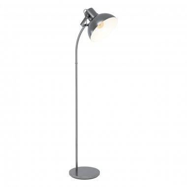 Stojací lampa 43172