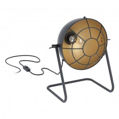 Stojací lampa 43185