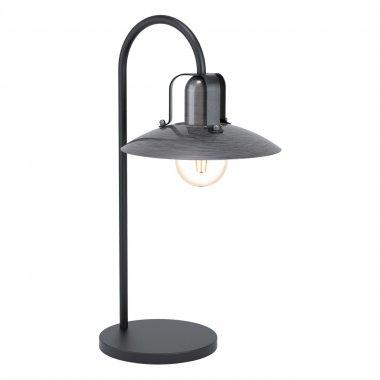 Stojací lampa 43207