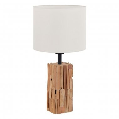 Stojací lampa 43212