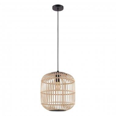 Lustr/závěsné svítidlo 43216