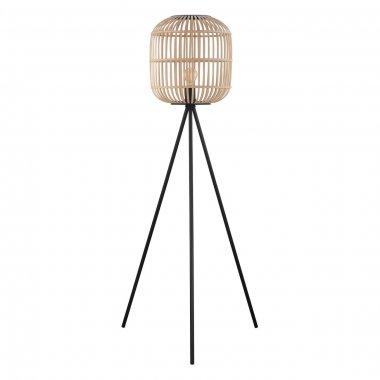 Stojací lampa 43219