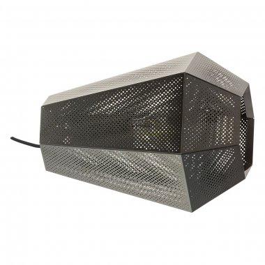 Stojací lampa 43225