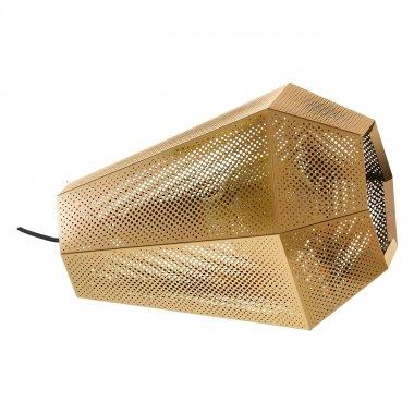 Stojací lampa 43229