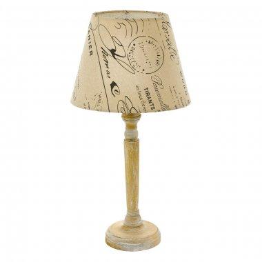 Stojací lampa 43243