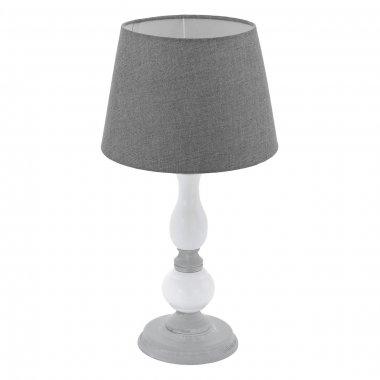 Stojací lampa 43248