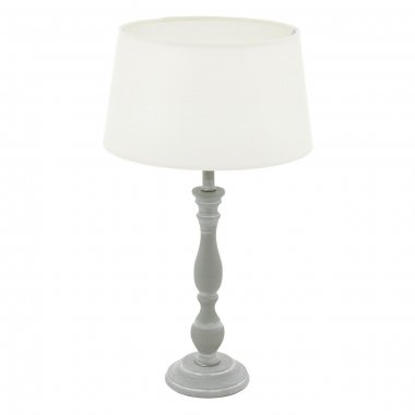 Stojací lampa 43257