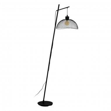 Stojací lampa 43307