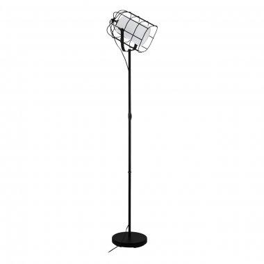 Stojací lampa 43356
