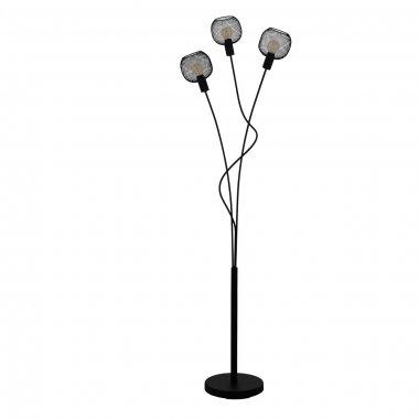 Stojací lampa 43377