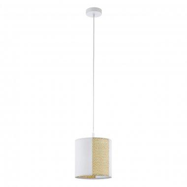 Lustr/závěsné svítidlo 43401