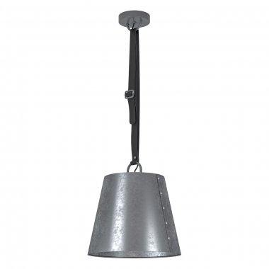 Lustr/závěsné svítidlo 43405