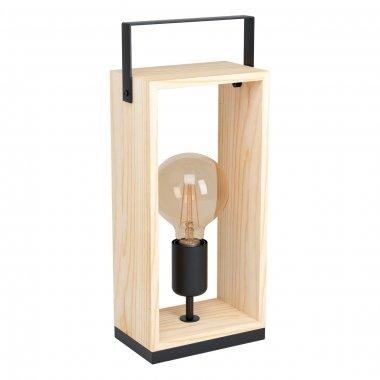 Pokojová stolní lampa 43415