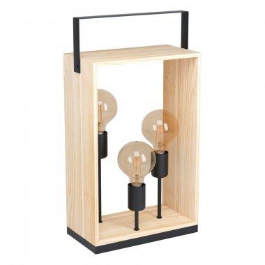 Pokojová stolní lampa 43416