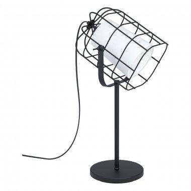 Pokojová stolní lampa 43421