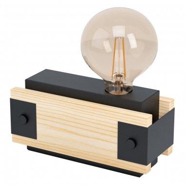 Pokojová stolní lampa 43469