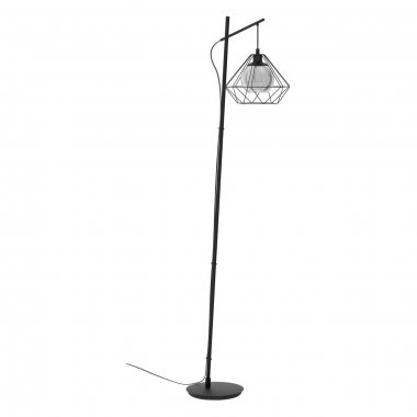 Stojací lampa 43485