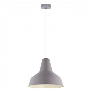 Lustr/závěsné svítidlo 49064