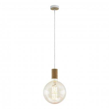 Lustr/závěsné svítidlo 49071