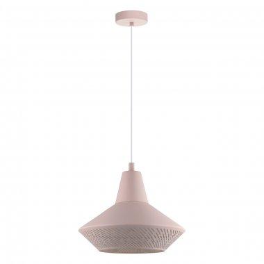 Lustr/závěsné svítidlo 49072
