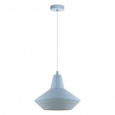 Lustr/závěsné svítidlo 49073