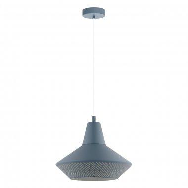 Lustr/závěsné svítidlo 49075