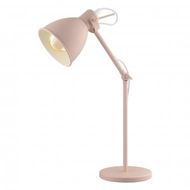 Pokojová stolní lampa 49086