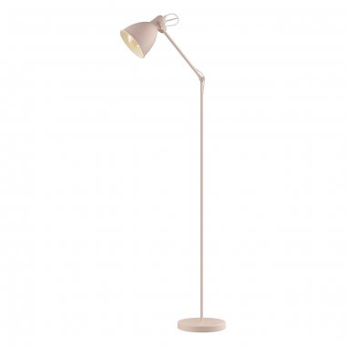 Stojací lampa 49087