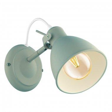 Nástěnné svítidlo 49096