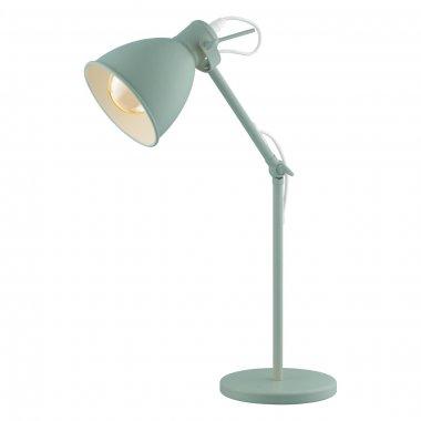 Pokojová stolní lampa 49097