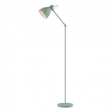 Stojací lampa 49098