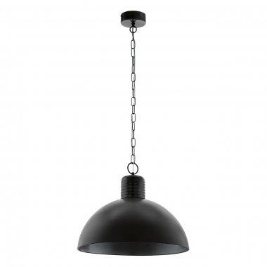 Lustr/závěsné svítidlo 49105