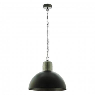Lustr/závěsné svítidlo 49106