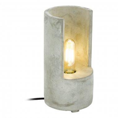 Pokojová stolní lampa 49111