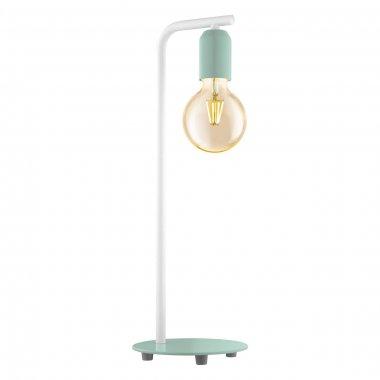 Pokojová stolní lampa 49119